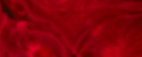 hero01_logo_male1