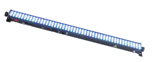 showtec led light bar